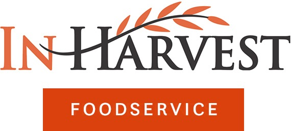 InHarvest Foodservice